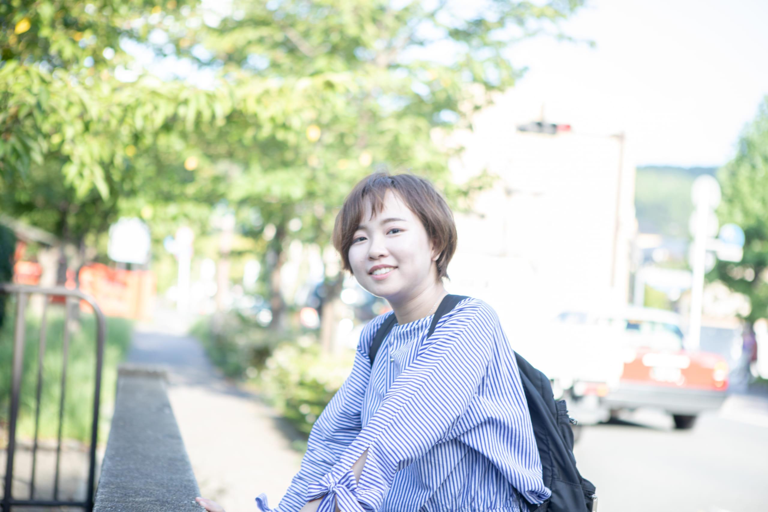 京都フォトウォーク&六盛